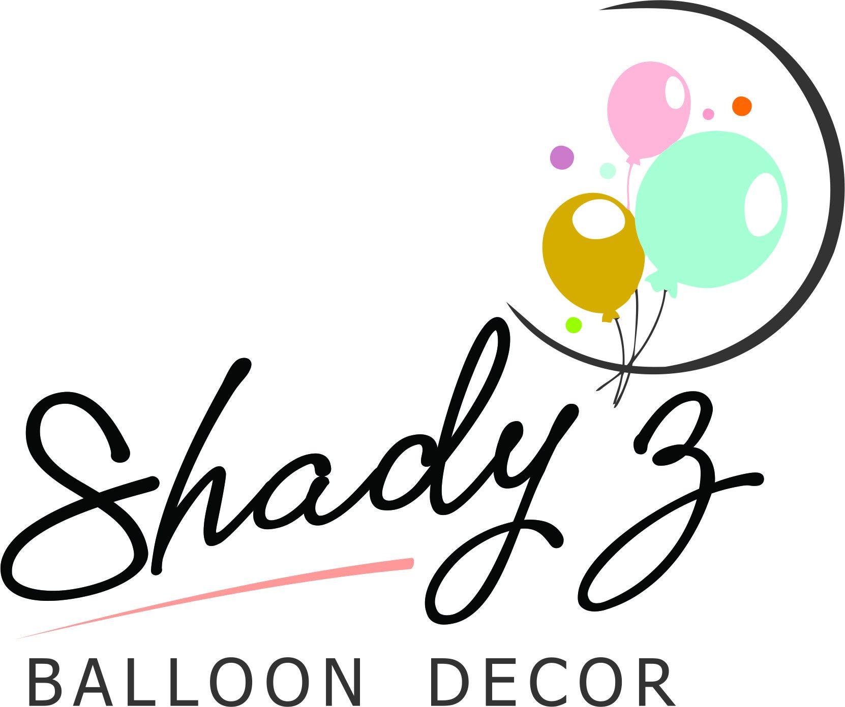 Shazy'z Balloon Decor and Gifts